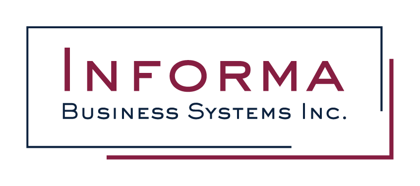 Informa Business Systems