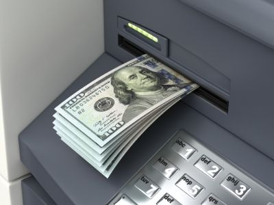 ATMs & ITMs Image