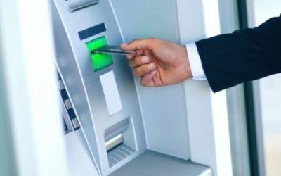 Viridian Credit Union Case Study