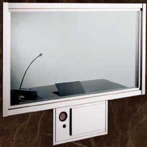 Vision Window Image