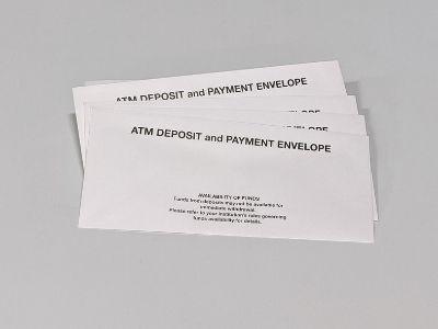 ATM Supply Image