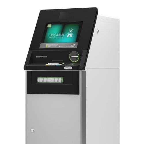 cash dispenser image